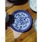 陶瓷白色移印硅�z陶瓷白色移印�z白色陶瓷移印�z陶瓷移印�z�{